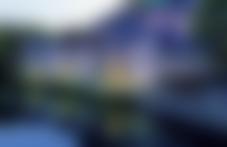 Envois colis Luxembourg économique