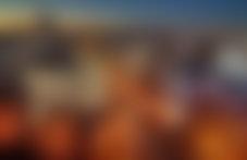 Envois colis économique Madrid