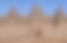 Envois colis économique Mali