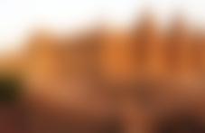 Envois Express Mali