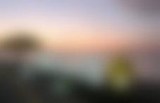 Envois à Maracaibo pas cher