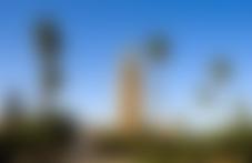 Envois Express Maroc
