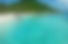 La Guadeloupe, archipel des Antilles et département français d'Outre Mer