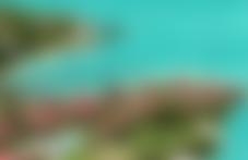 La Martinique à portée de vos envois de colis par avion