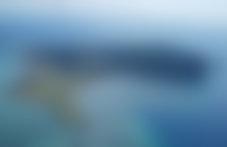 Mayotte, accessible par avion par les principaux transporteurs