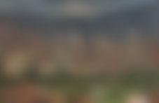 Envois à Medellín Express