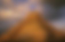 Envois Express Mexique