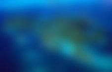 Envois colis économique en Micronésie