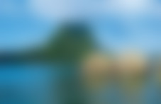 Envois Express en Micronésie