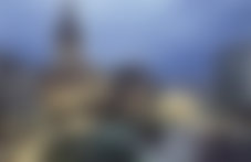 Colis Montevideo international pas cher