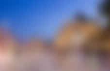 Montpellier et l'Hérault moins chers pour vos colis