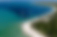 Envois Express Mozambique