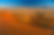 Envois colis économique Namibie