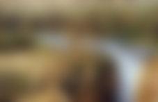 Envois Express Namibie