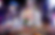 Colis New York international pas cher