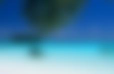 Tahiti et la Nouvelle-Calédonie, accessible par avion pour vos colis