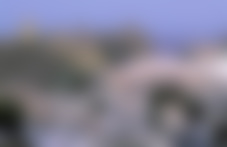 Envois colis économique Oman