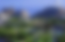 Envois Express Oman
