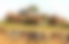 Envois Express Ouganda