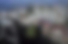 Envois à Paramaribo Express