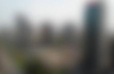 Envois Express au Pérou