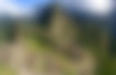 Envois de colis pas cher au Pérou