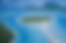 Envoyer un colis en Polynésie Française