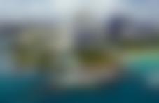 Envois colis Porto Rico économique