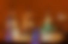 Envois à Quito Express