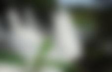 Envois Express République Centrafricaine