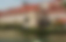 Envois colis République Tchèque économique