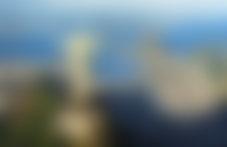 Colis Rio de Janeiro international pas cher