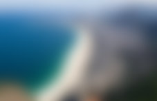 Envois à Rio de Janeiro Express