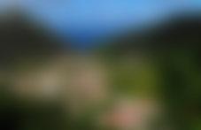 Envois colis économique à Saba