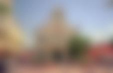 Envois colis économique Saint-Martin
