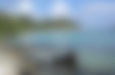 Envois colis Samoa Américaines économique