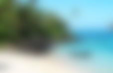 Envois Express Samoa