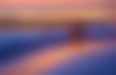 Envoi colis San Francisco