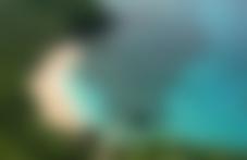 Envois colis économique Sao-Tomé-et-Principe