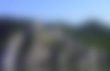 Envois colis Serbie économique