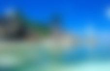 Envois colis économique Seychelles
