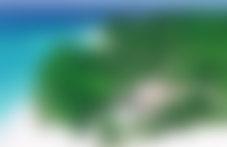 Envois Express Seychelles