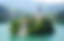 Envois de colis pas cher en Slovénie