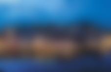 Envoi colis Suisse économique