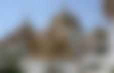 Envois colis économique Thaïlande