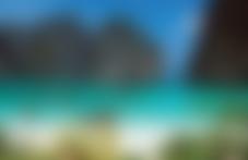 Envois Express Thaïlande
