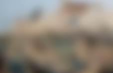 Envois colis économique Togo