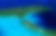 Envois Express Tonga