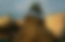 Envois colis Ukraine économique