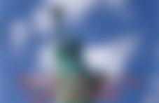 Envoi de colis aux USA pour 20€